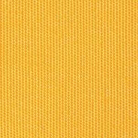 Fabric Sunflower Yellow