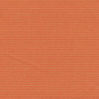 Fabric Tangerine