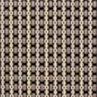 Fabric Taupe Tweed