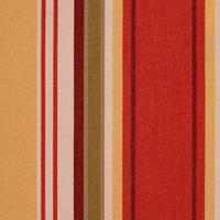 Fabric Tradewinds Sundance