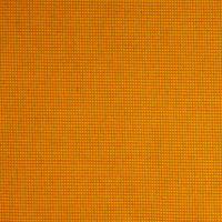 Fabric Volt Sulphur