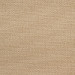 Fabric Antique Beige
