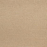 Fabric Antique Beige