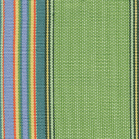 Bravada Limelite Fabric