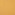 Fabric Canary