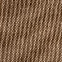 Fabric Cocoa