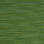 Dupione Paradise Fabric