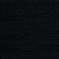 Dupione Sapphire Fabric
