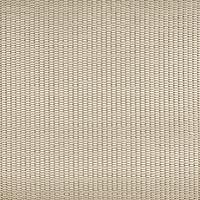 Dense Pearl Fabric