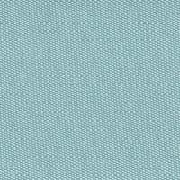Fabric Glacier