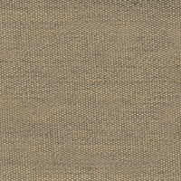 Fabric Heather Beige