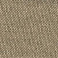 Fabric Heather Beige