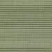 Fabric Kiwi