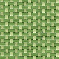Fabric Lime Green