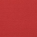 Fabric Logo Red
