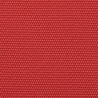 Fabric Logo Red