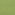 Fabric Macaw Green