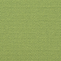 Fabric Macaw Green