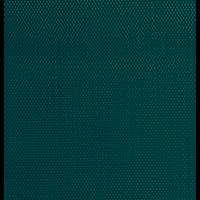 Mayan Teal Fabric