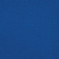 Fabric Pacific Blue