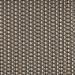 Plata Fabric