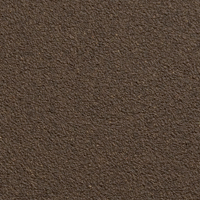Frame Finishes Textured Espresso