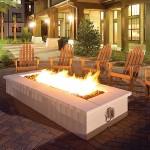 Premium Wood Adirondack Chairs