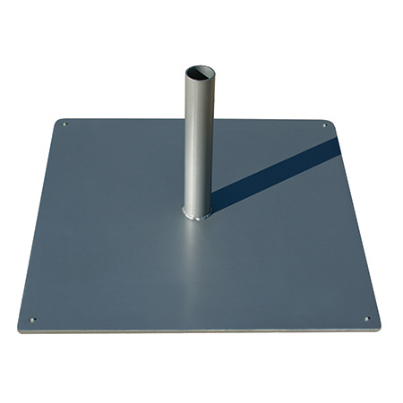 Square_Steel_Umbrella_Base_7000