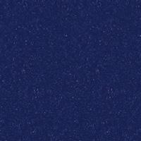 Deep Blue Mettallic