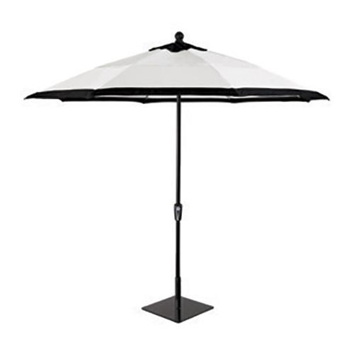 double-vent-umbrella