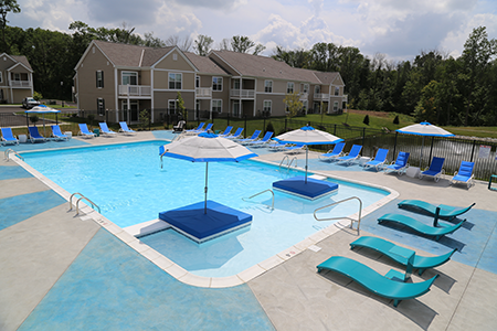Durable Commercial Pool Furniture Commercial Outdoor Patio Furniture