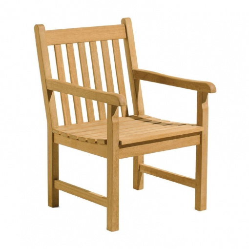 teak-classic-arm-chair