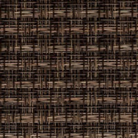 Wicker Cordoba Copper
