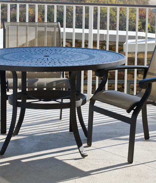 Athens Dining Chairs