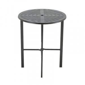 Bar Table Frame Urban Loft