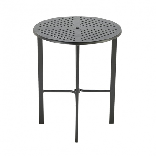 Bar Table Frame Urban Loft