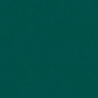 Bk-Green
