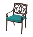 Buena Vista Deep Seating Chair