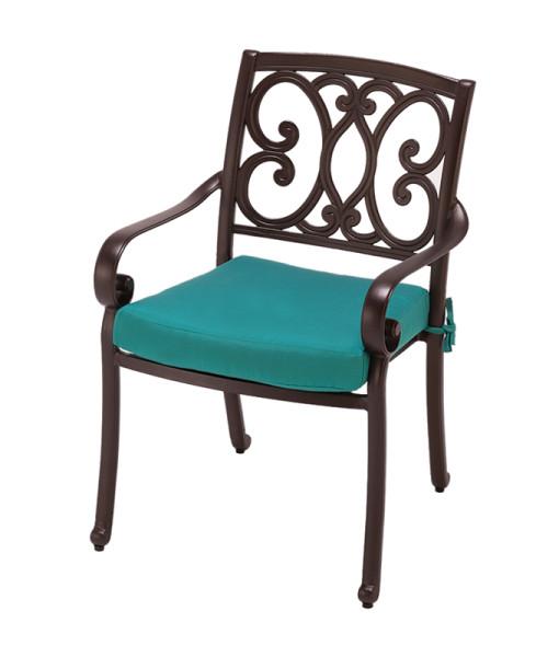 Buena Vista Deep Seating Chair