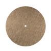 Premium Table Top Faux Stone Pattern