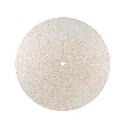 Premium Table Top Fiberstone Pattern
