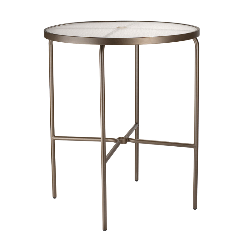 Acrylic Bar Table Image Collections Table Decoration Ideas