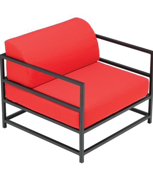 Santa Barbara Lounge Chair