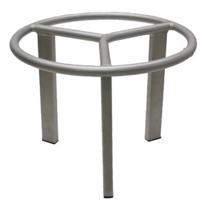 Side Table Frame Urban Loft