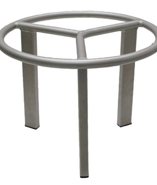 Side Table Frame Urban Loft