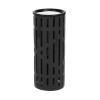 Smoker Products AU10 Black