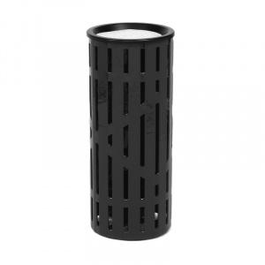 Smoker Products AU10 Black