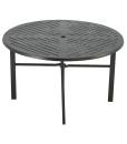 Urban Loft Dining Table Frame