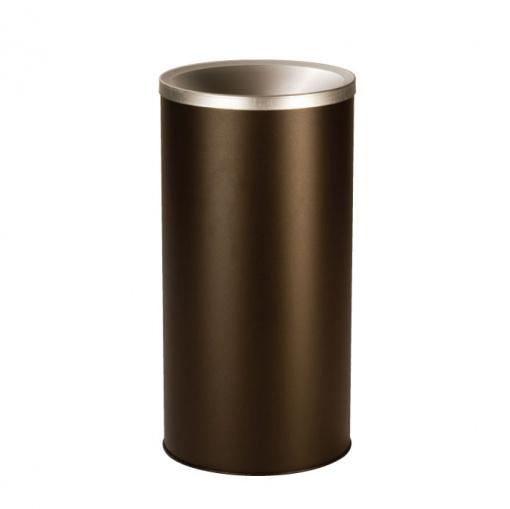 ash-urn