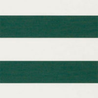 6620 Bistro Green Stripe
